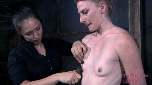 BDSM-nipple-torture